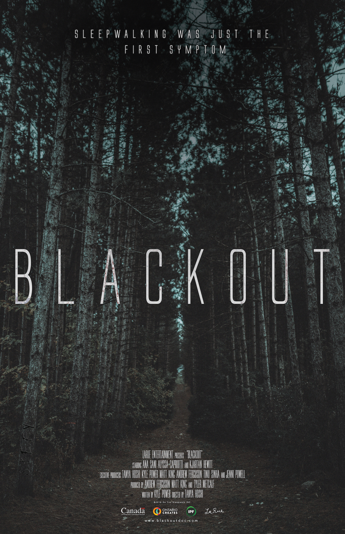 BLACKOUT-POSTER-STEFY_NOV21.jpg