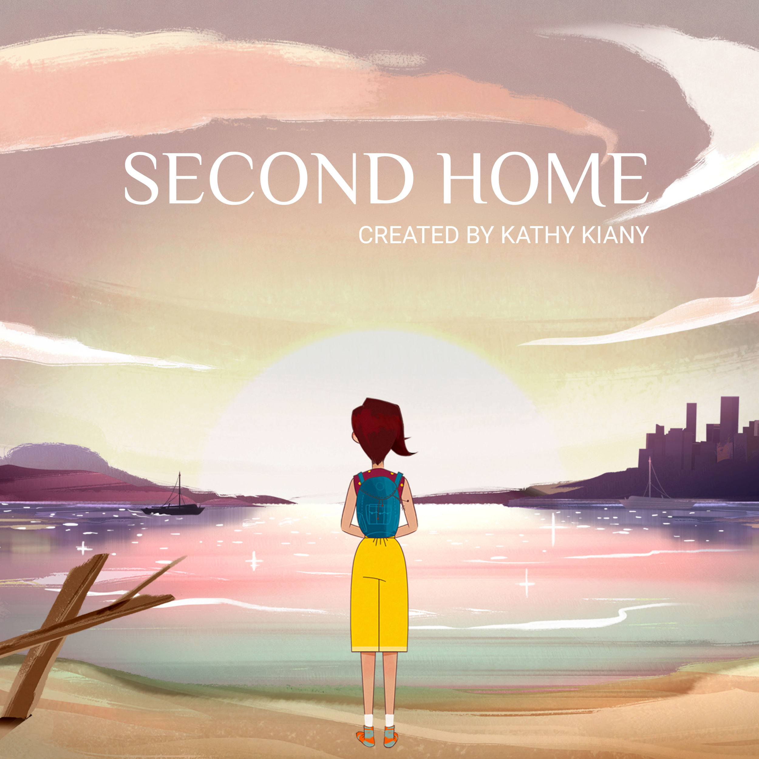 Second Home-Poster 2.jpg