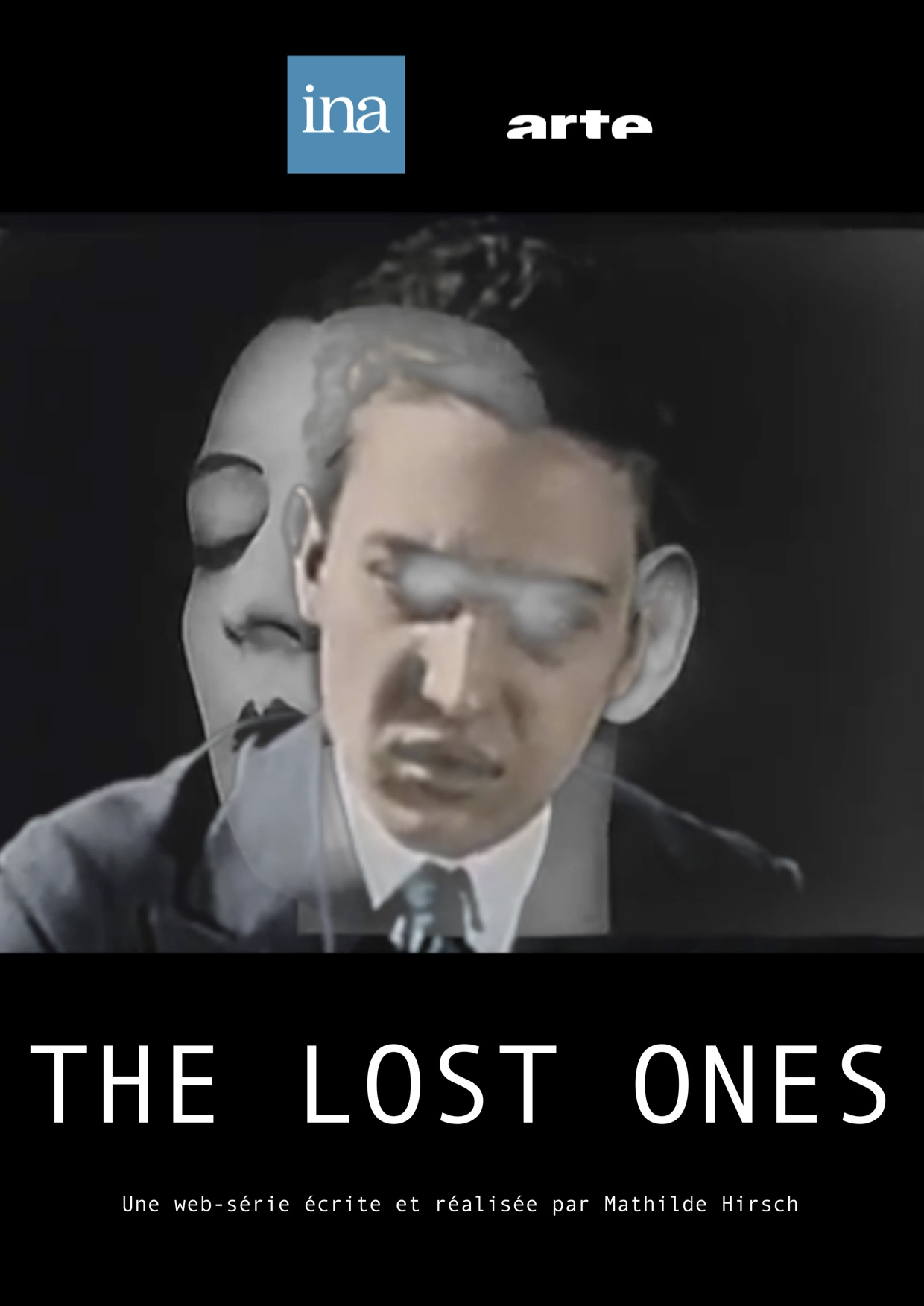 THE LOST ONES visuel DEF.jpg