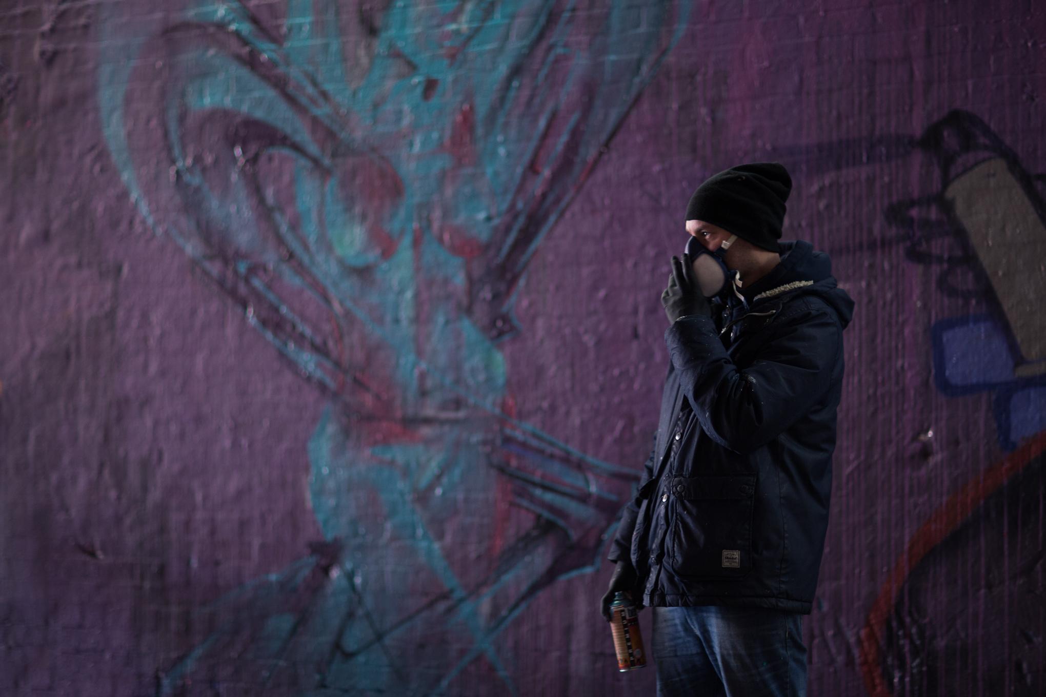 Wayne Lennon Photography-4046.jpg