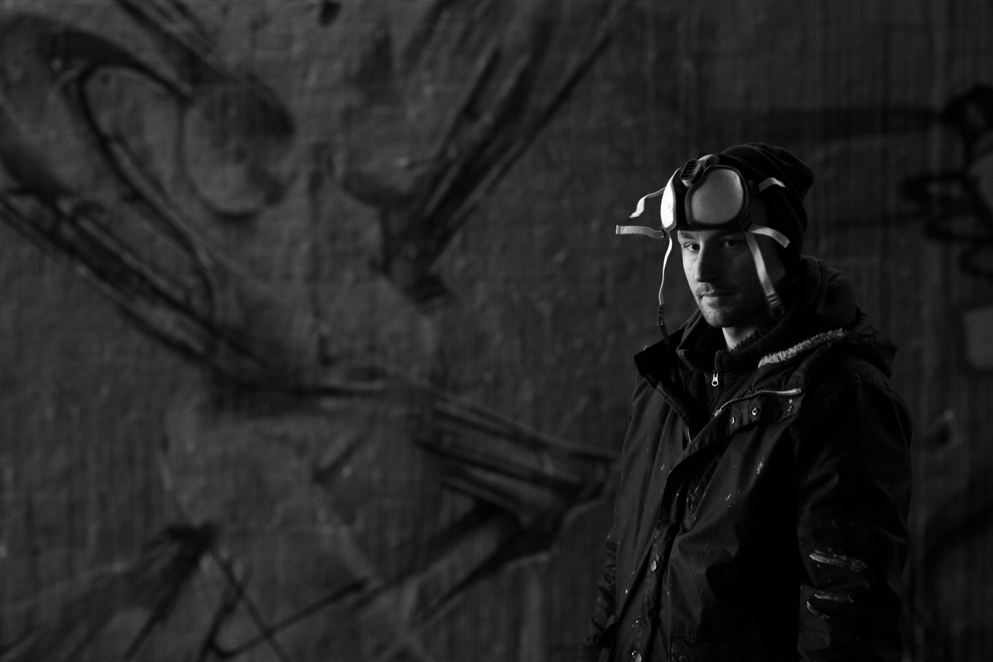 Wayne Lennon Photography-4048.jpg