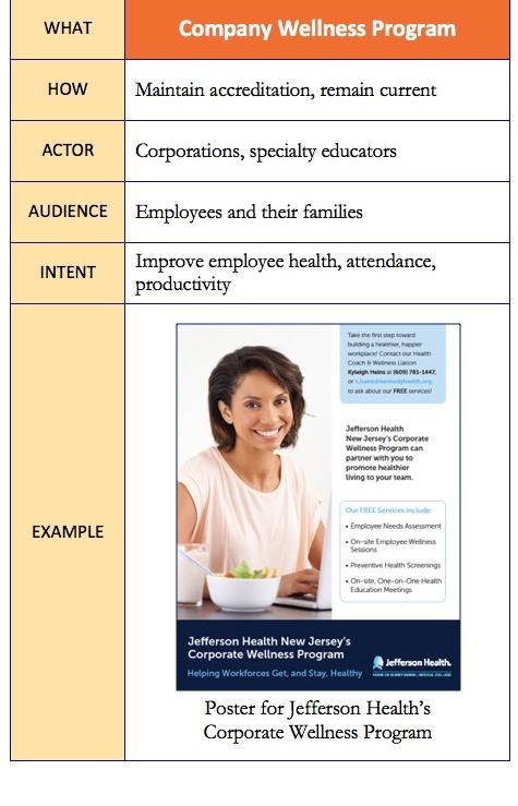 9. Company Wellness Program.jpeg