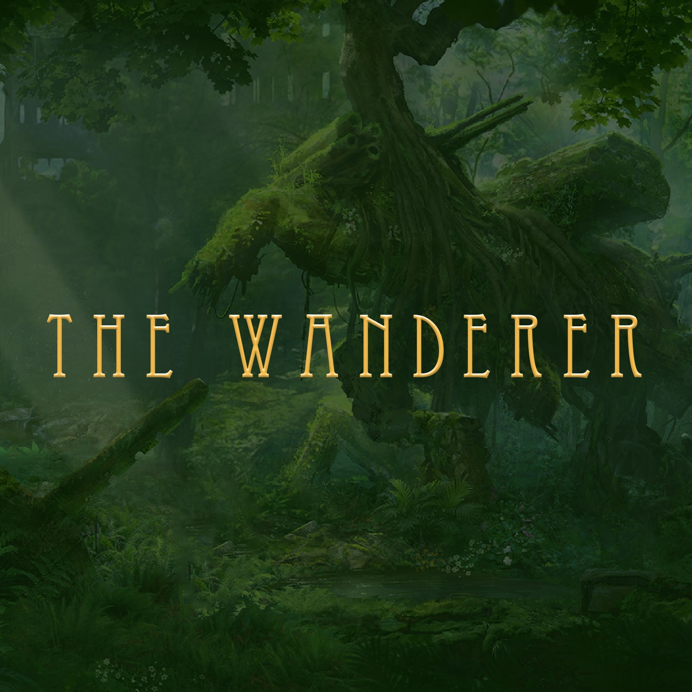 Wanderer_0037_COVER.jpg
