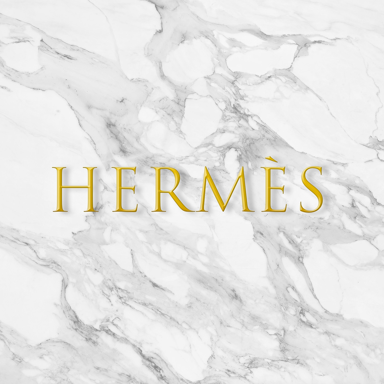 HERMES_Cover_v01_smaller.jpg