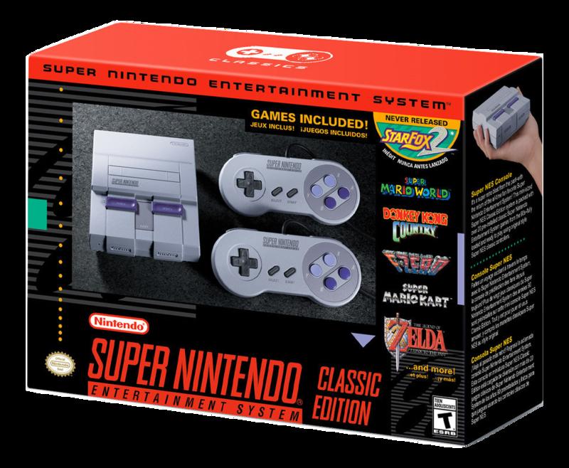 Super_Nintendo_CLassic_Edition_be865431-7f4d-4e63-9569-5950cf775a33_800x.png