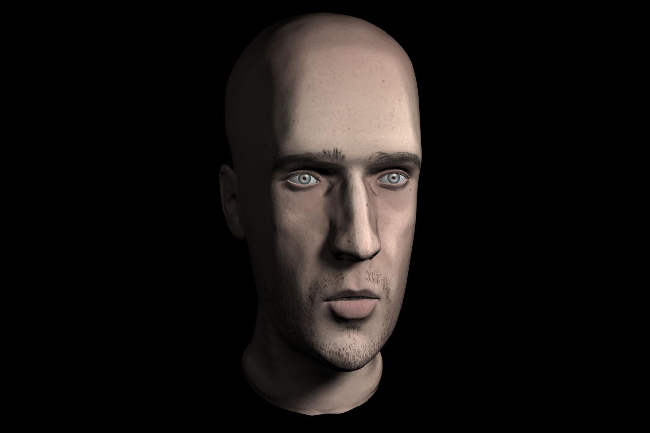 head360b.0000.jpg
