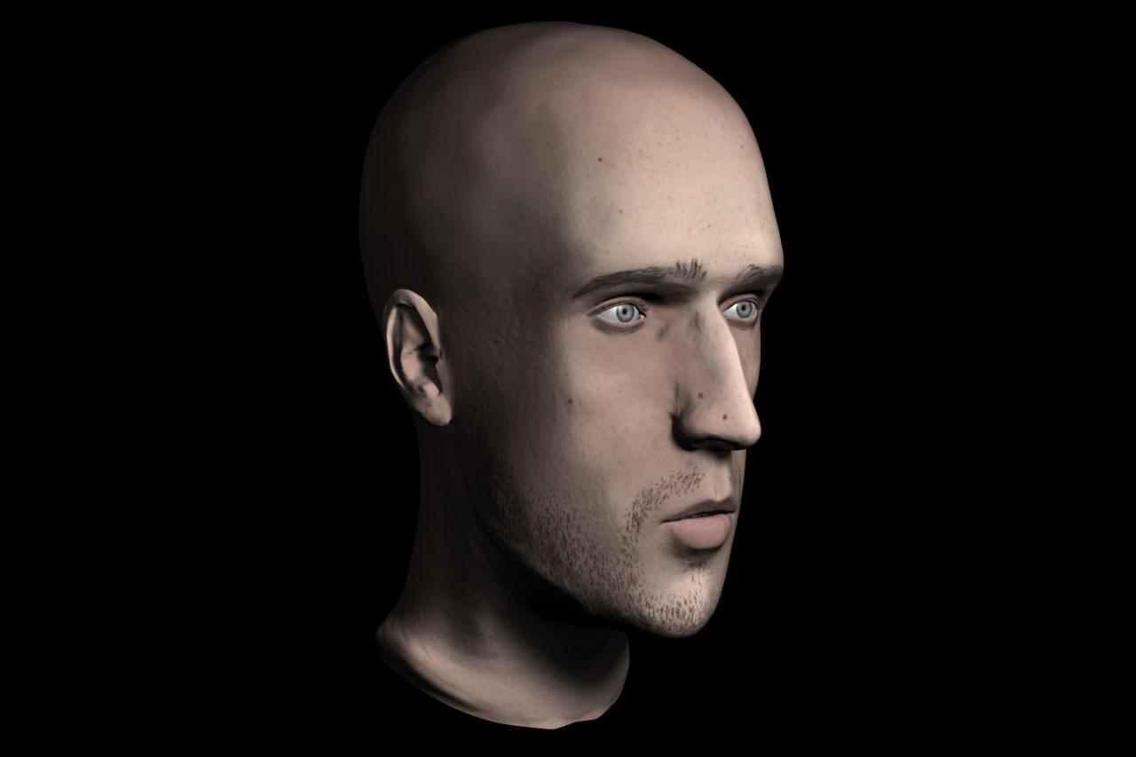 head360b.0002.jpg