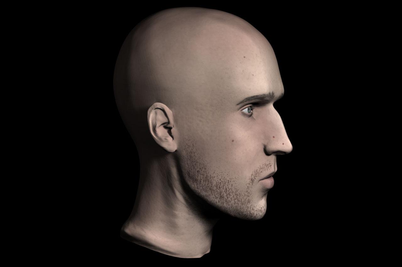 head360b.0004.jpg