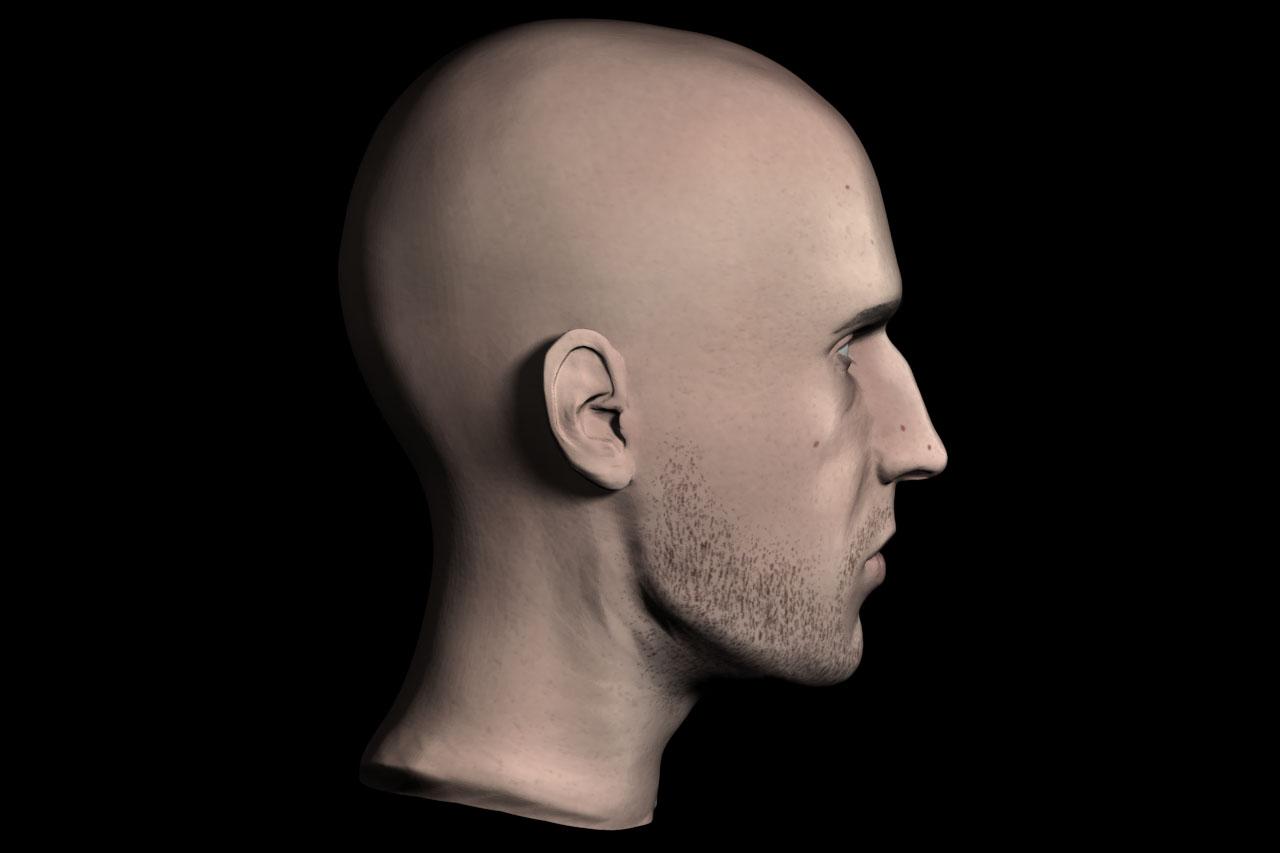 head360b.0006.jpg