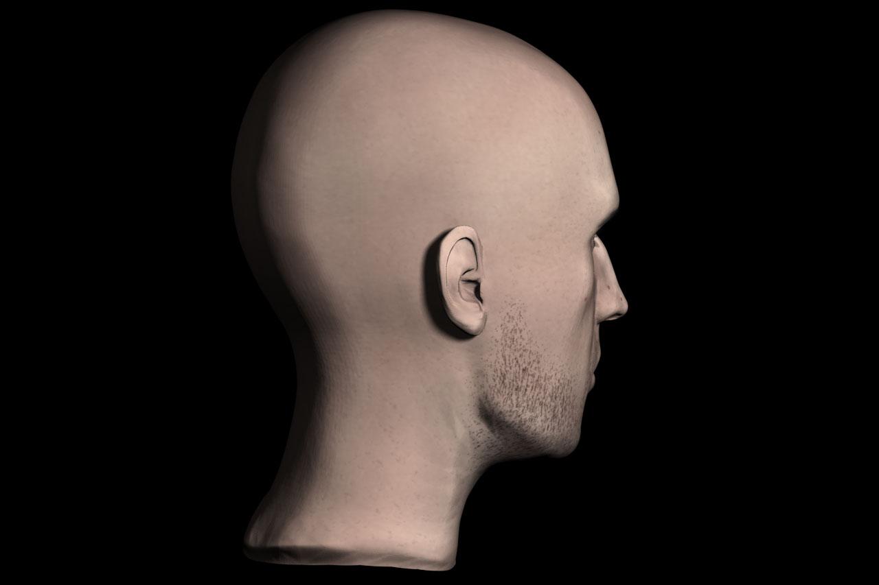 head360b.0008.jpg