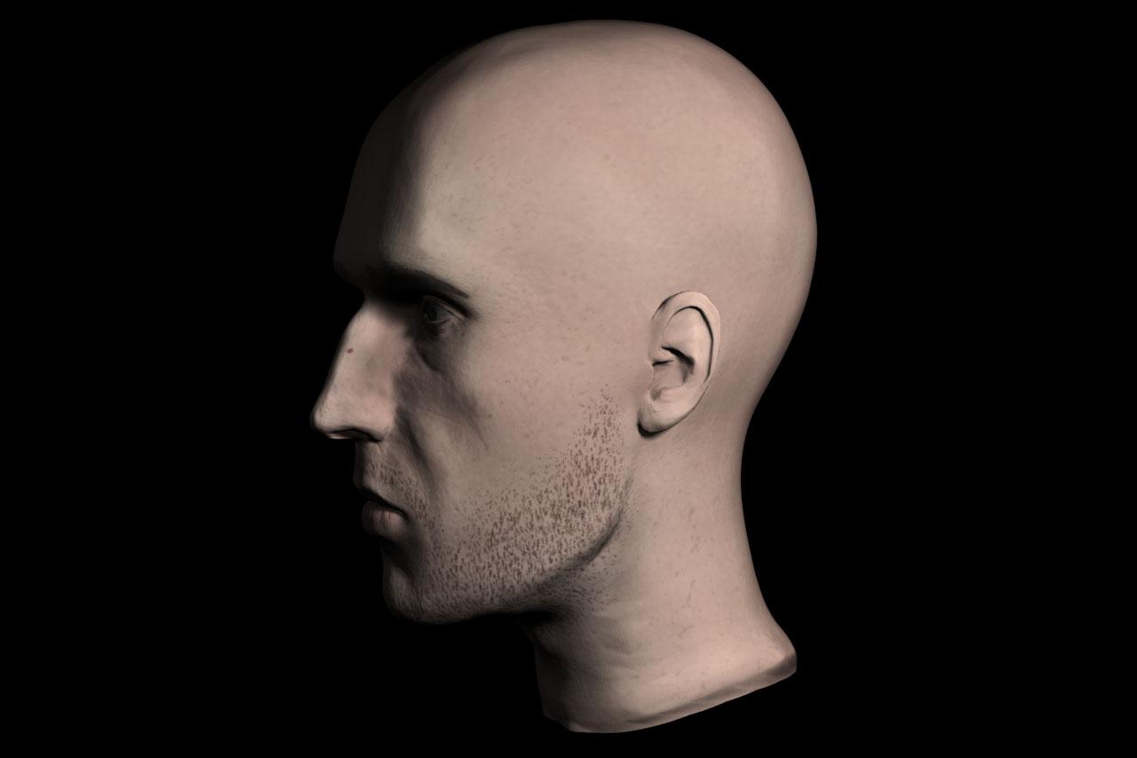 head360b.0024.jpg
