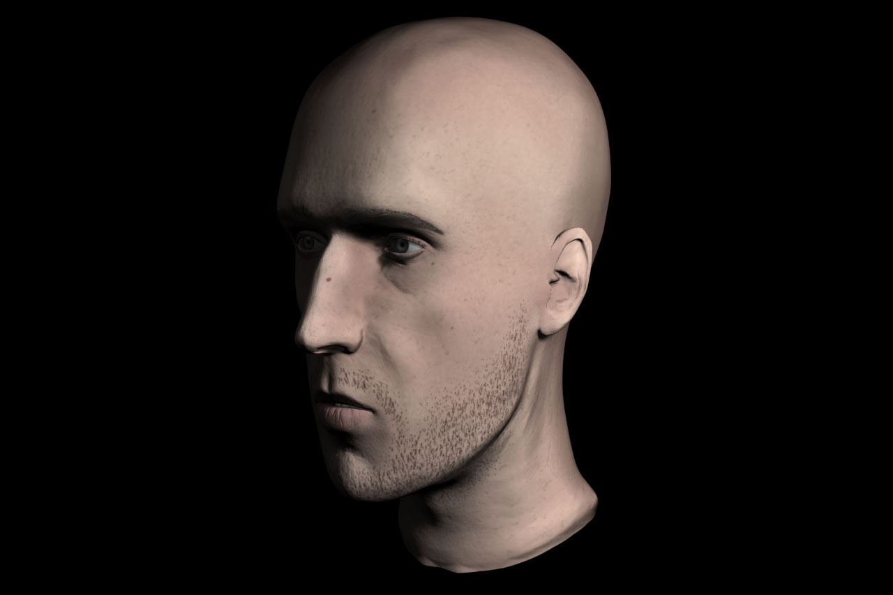 head360b.0026.jpg