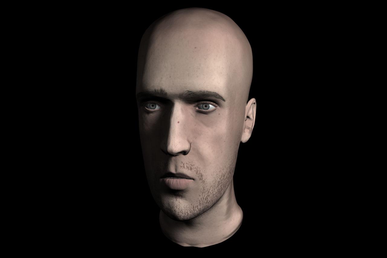 head360b.0028.jpg
