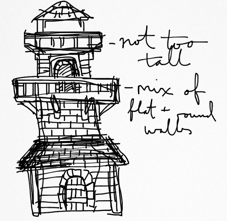 sketch02.jpg
