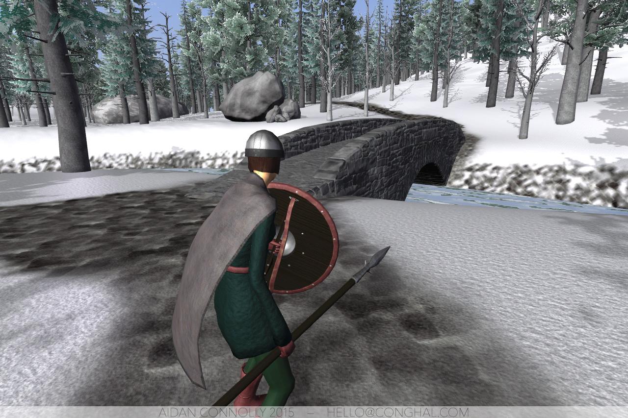 winterthing_bridge.jpg
