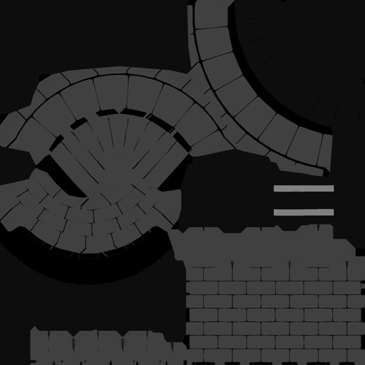 Tower_specular.jpg