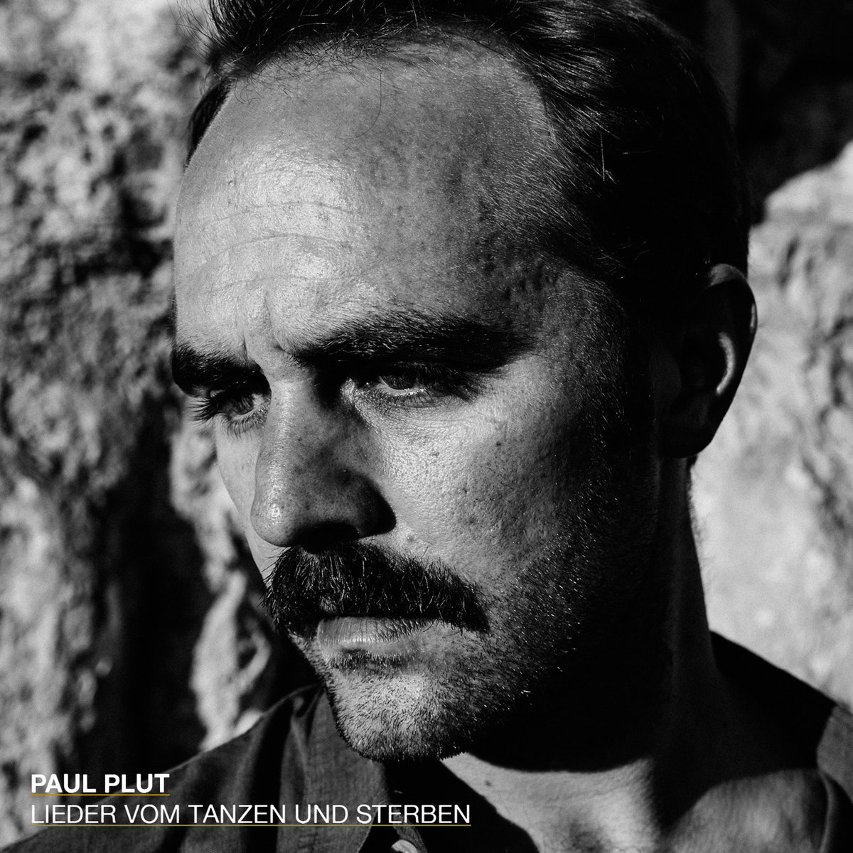Paul Plut.jpg