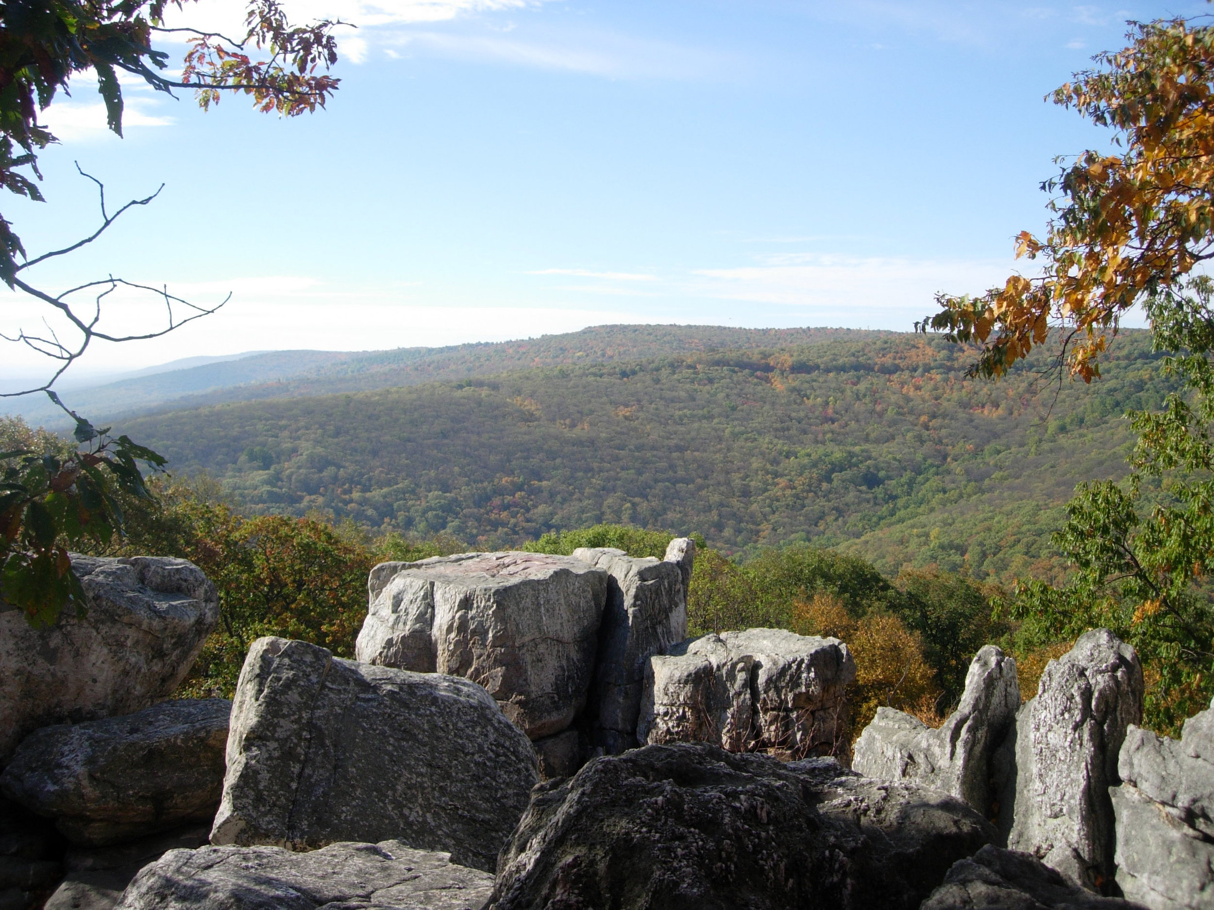 Catoctin_Mountain_Park_Fall_029.jpg