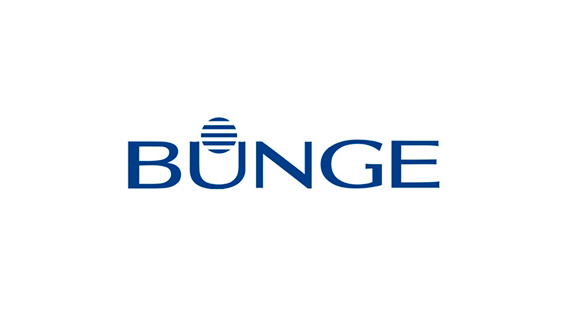 03_bunge.png