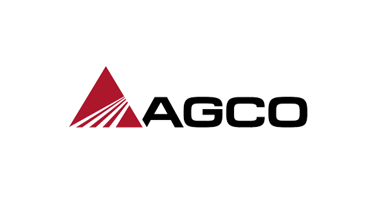 17_agco.png