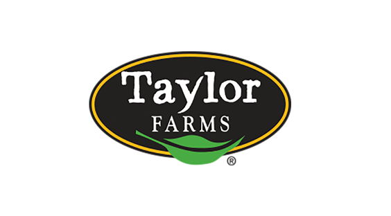 21_taylor_farms.png