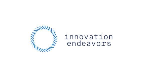 24_innovation_endeavors.jpg