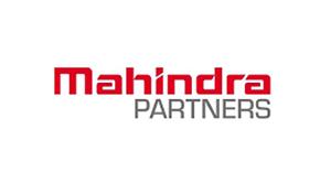 mahindra02.png