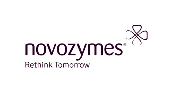 20_novozymes.png
