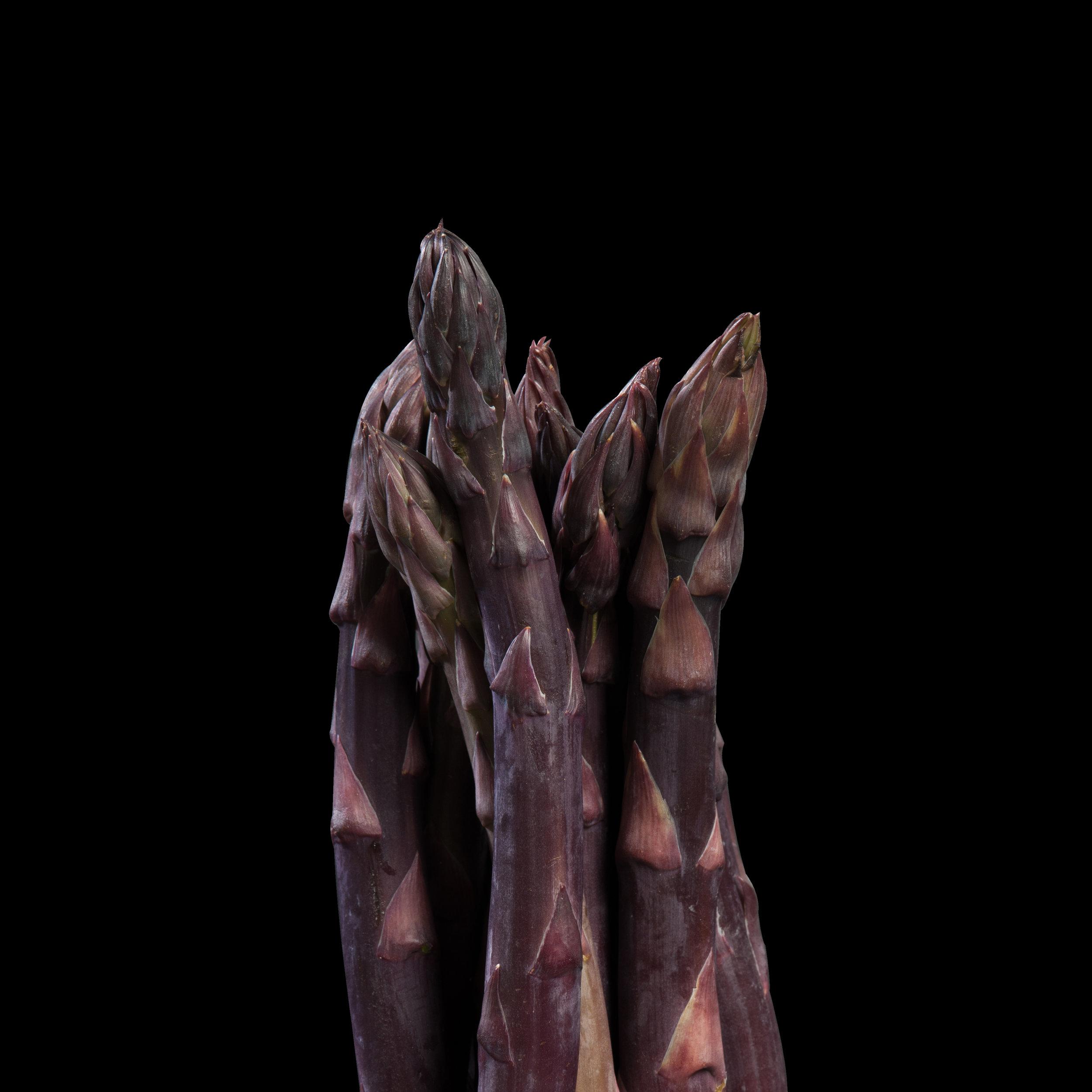 Asperge violette.jpg