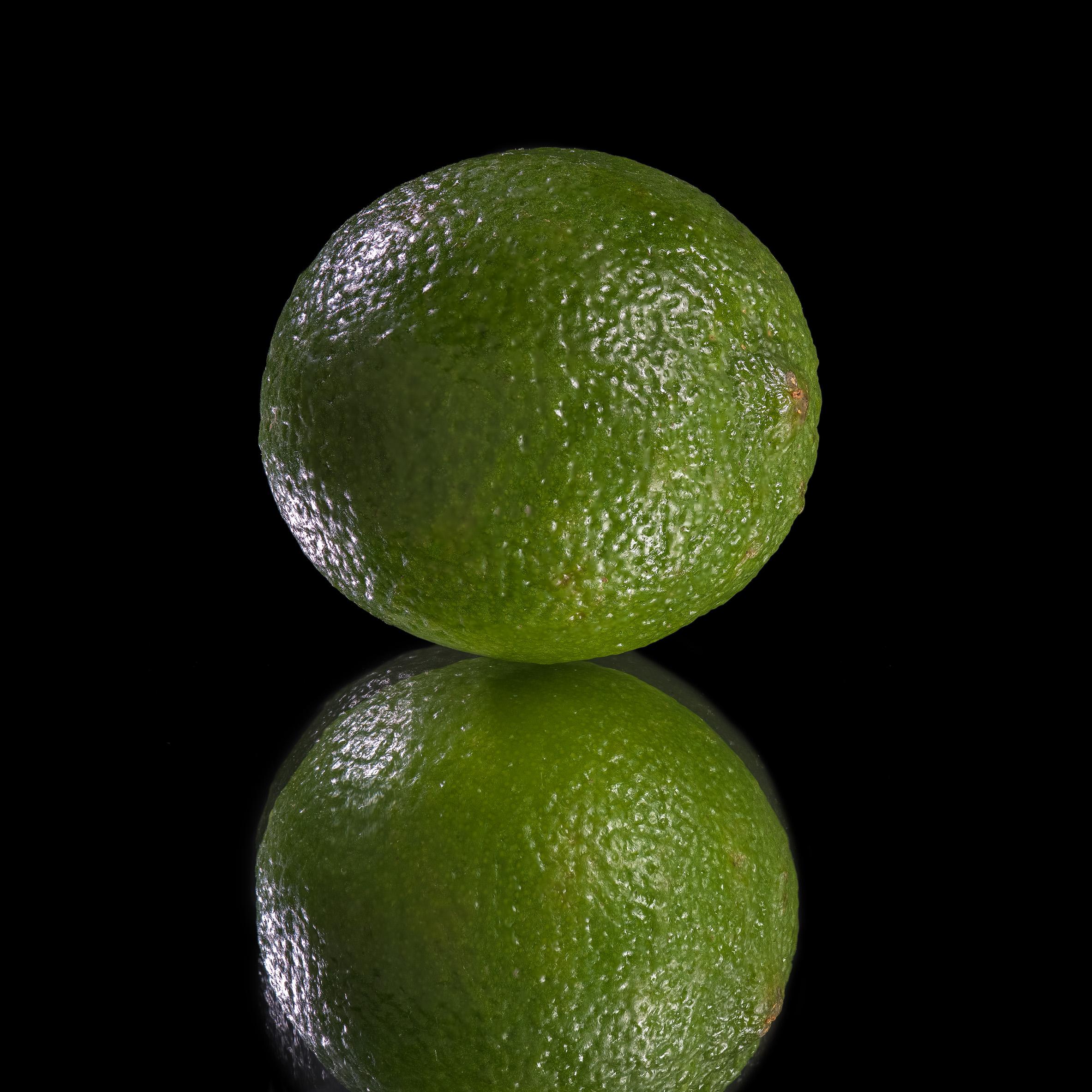 2016-Limes-Aout-03.jpg