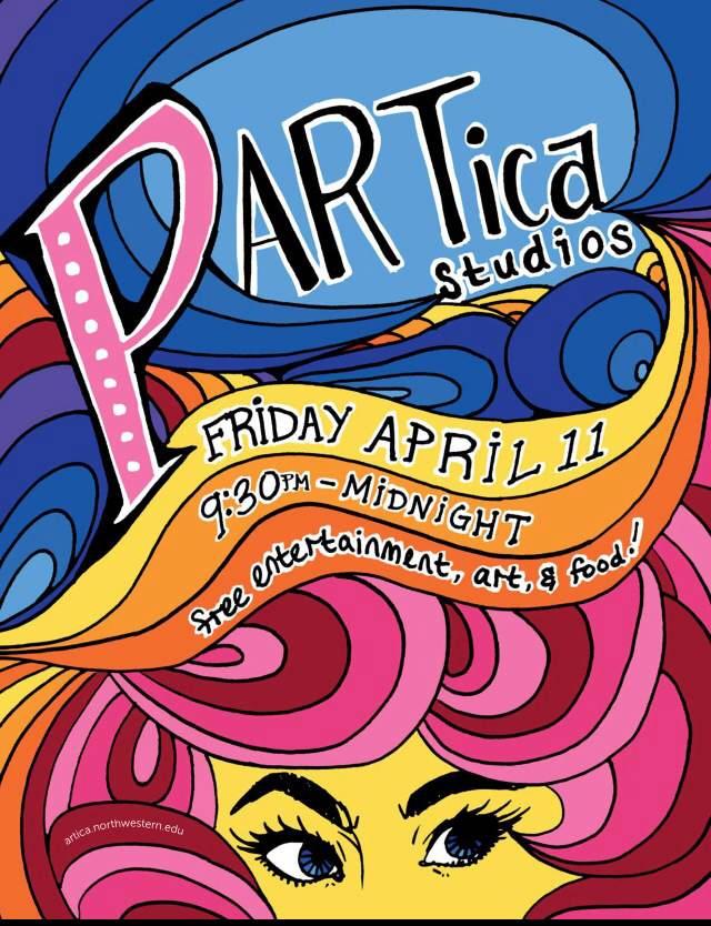 ARTica Studios