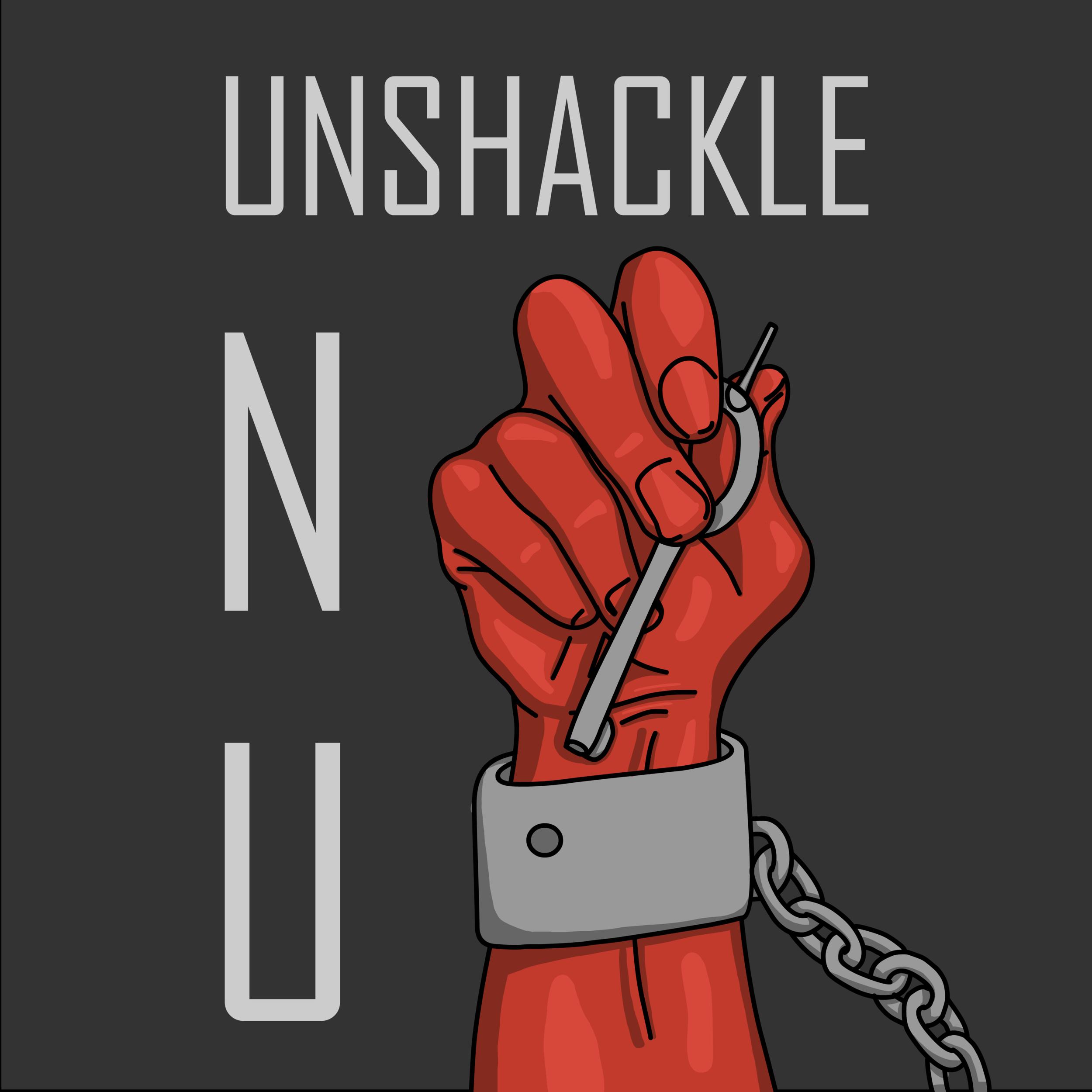 Unshackle NU Prison Divest Campaign
