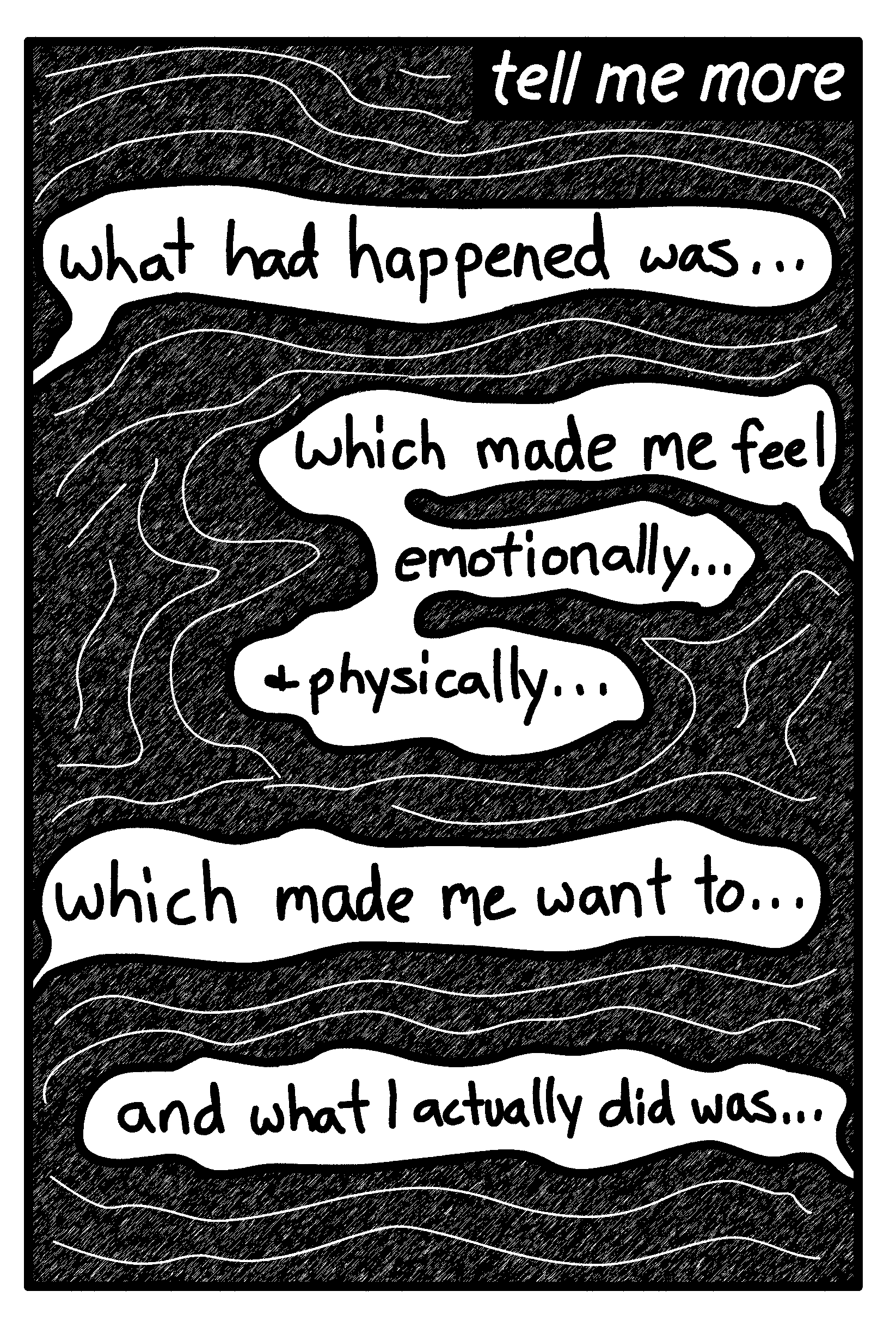 page 3bw.png