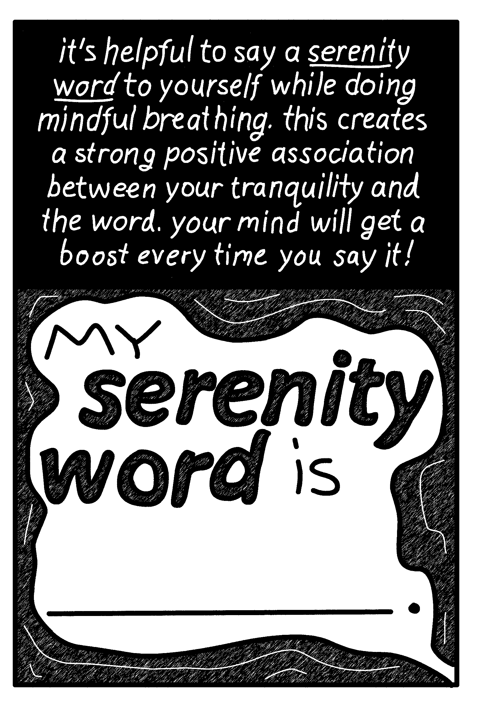 page 5bw.png
