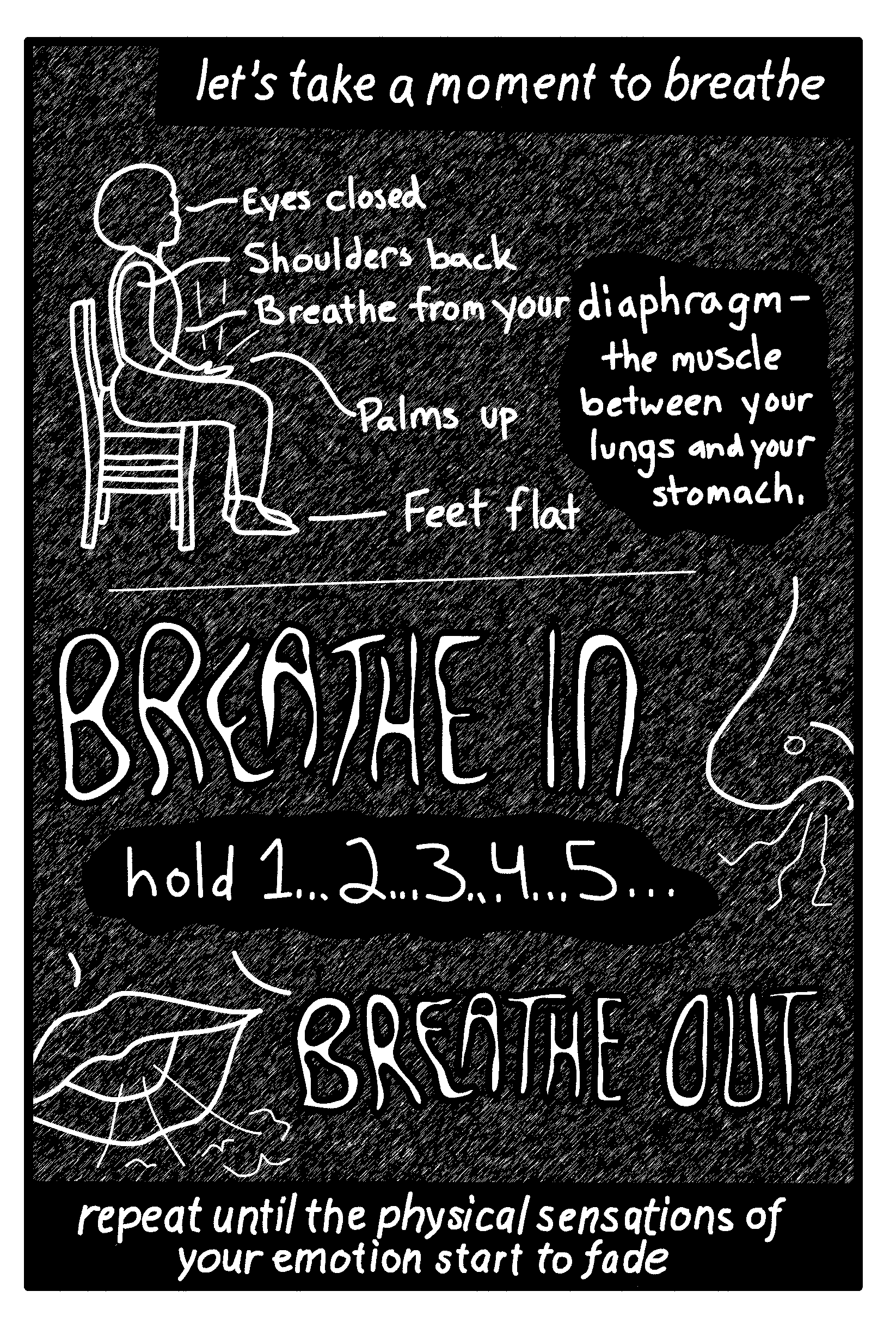 page 4bw.png