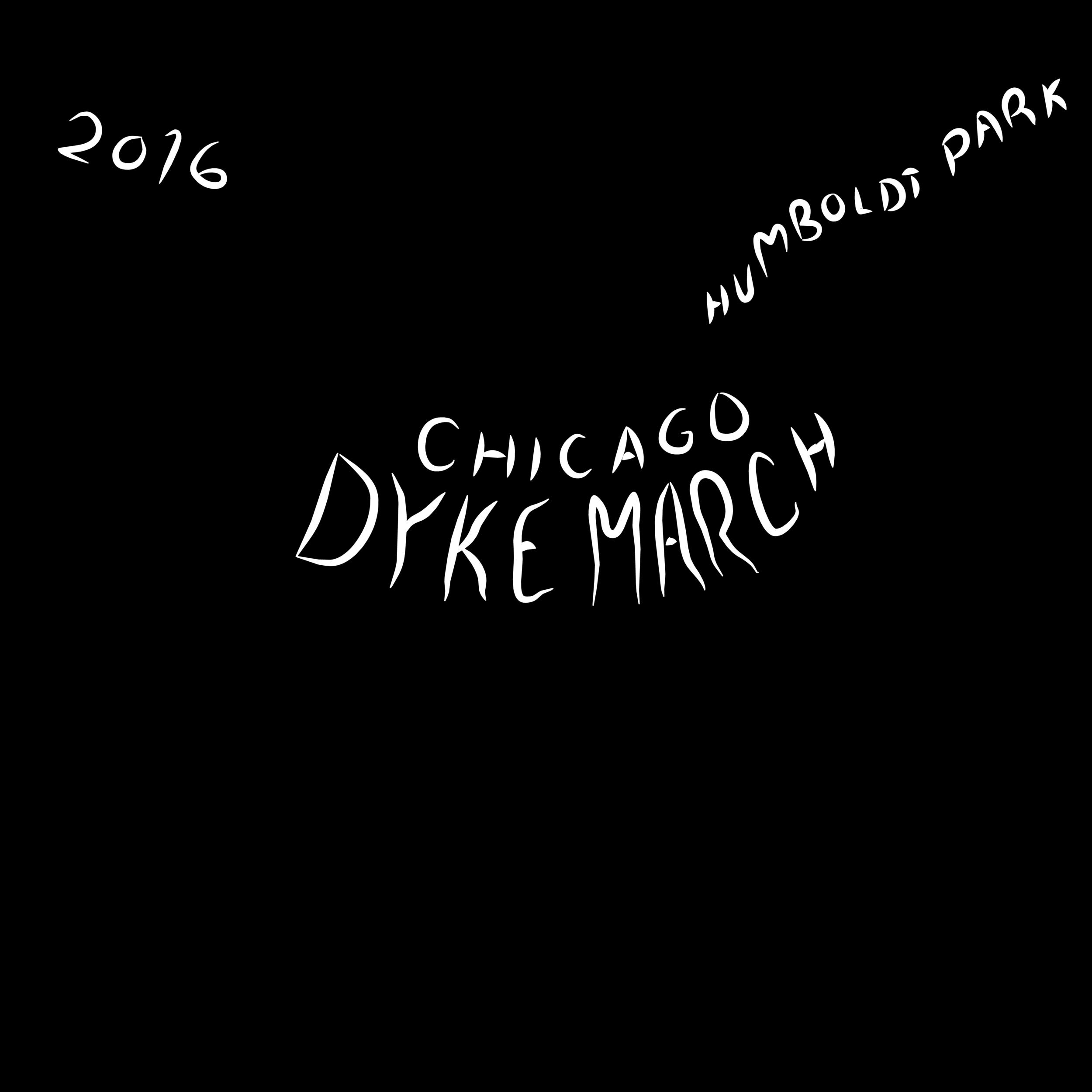 dyke march 2016 - bria royal.jpg.png
