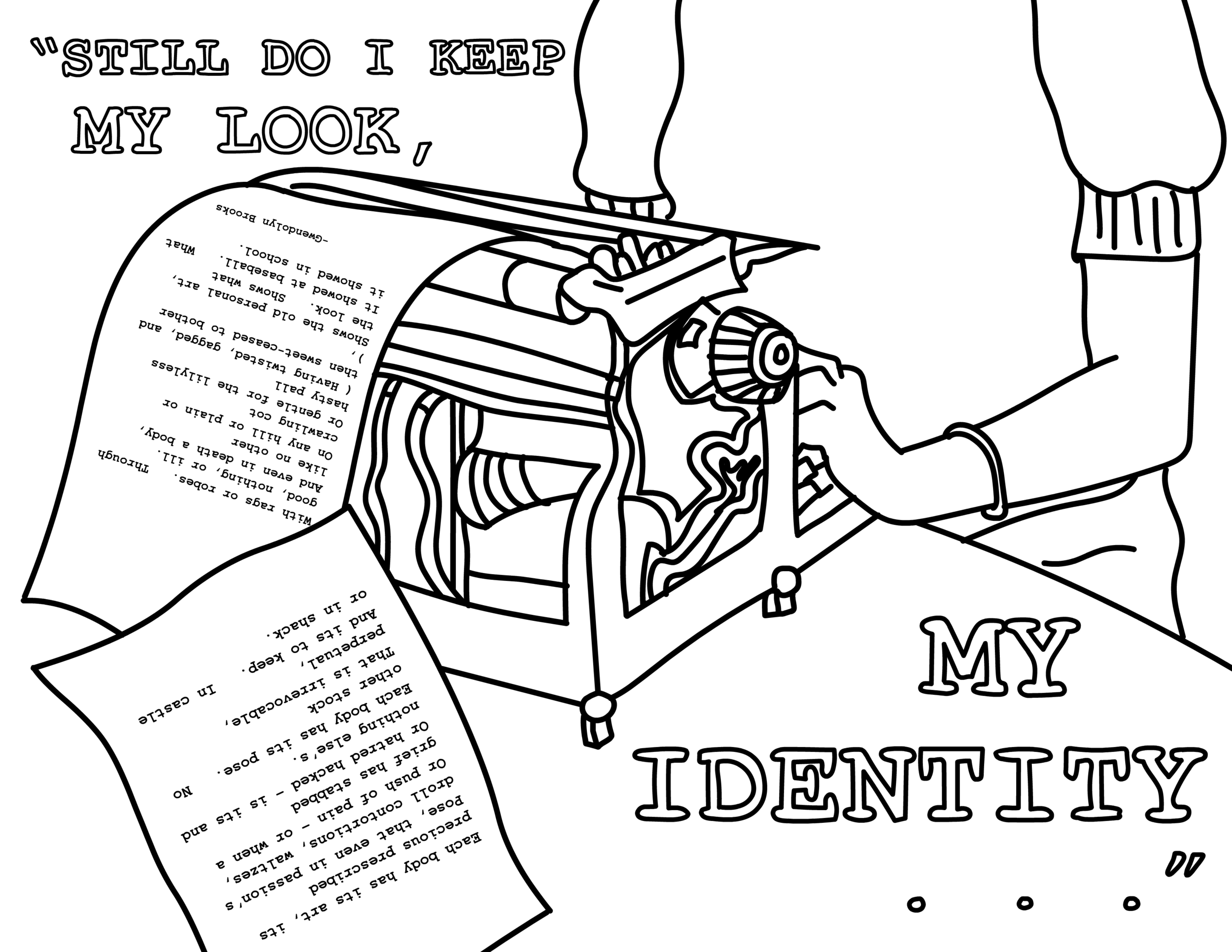 Gwendolyn Brooks Coloring Page 2 - bria royal - white bg.png