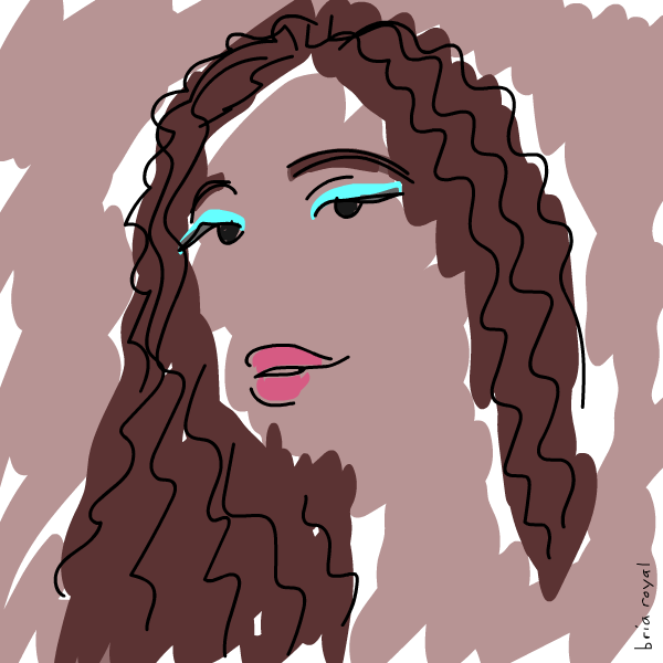 kristiana.png