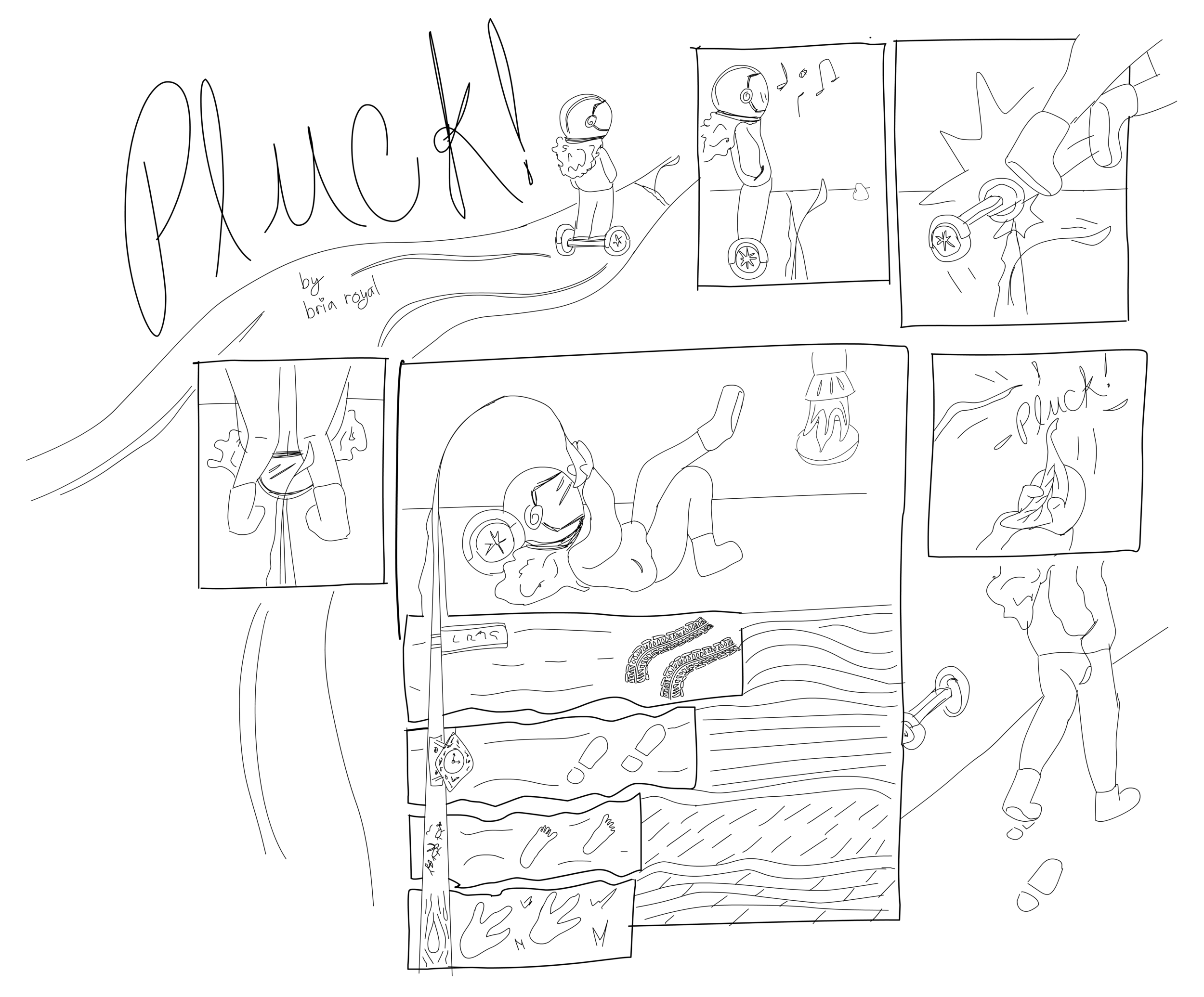 PLUCK.png