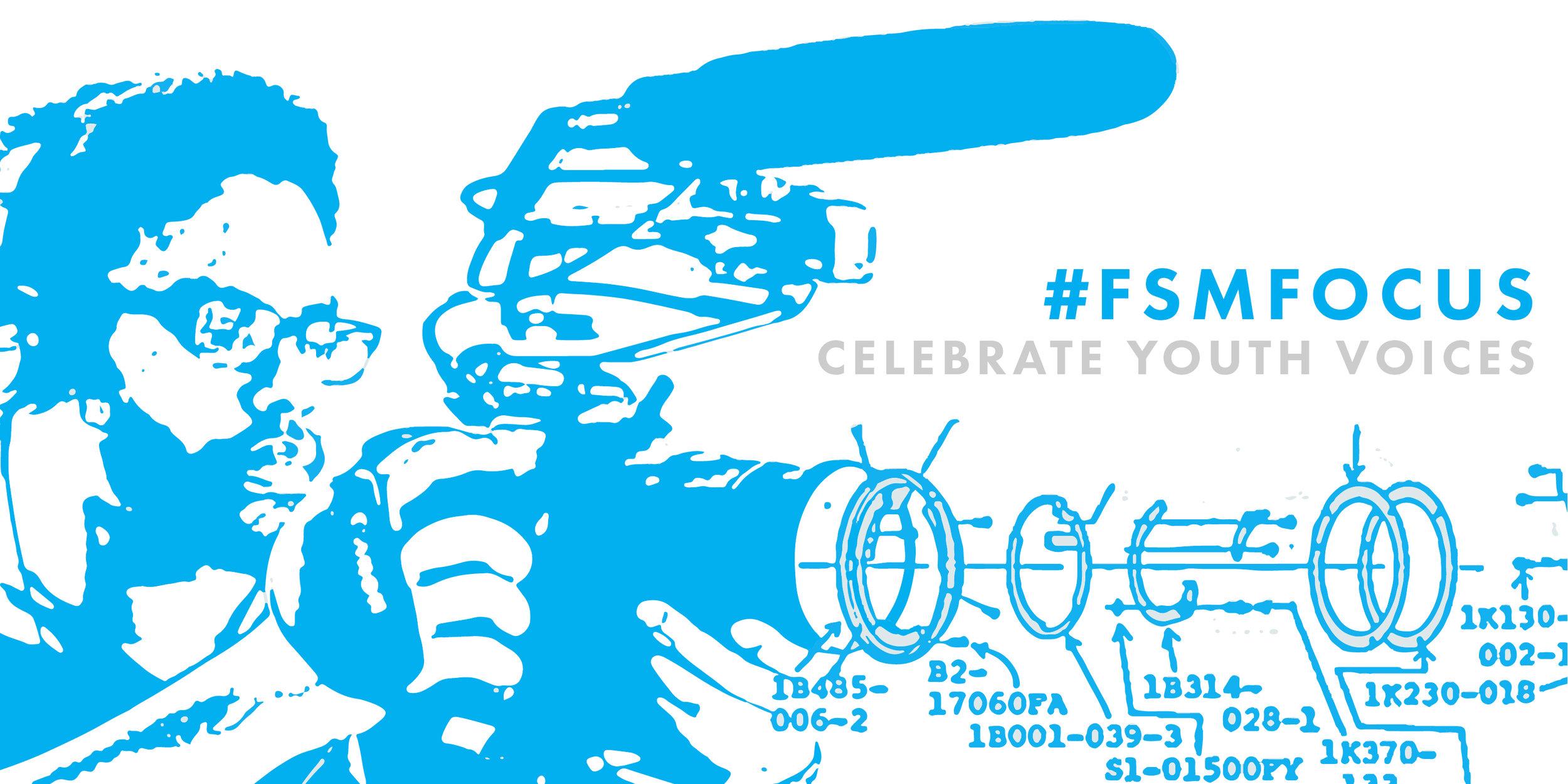 Celebrate Youth Voices - eventbrite.jpg