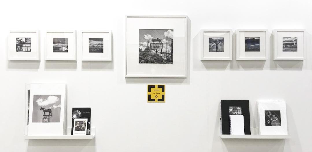 MIA exhibit-3.jpg