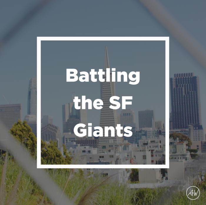 Battling_SF_Giants.jpg