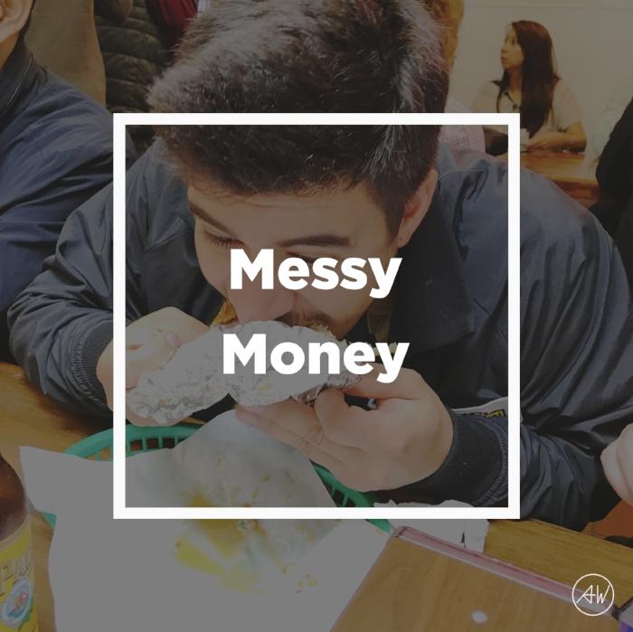 Messy_Money.jpg