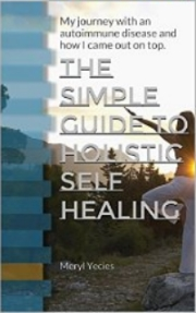 The Simple Guide to Holistic Self Healing.jpg