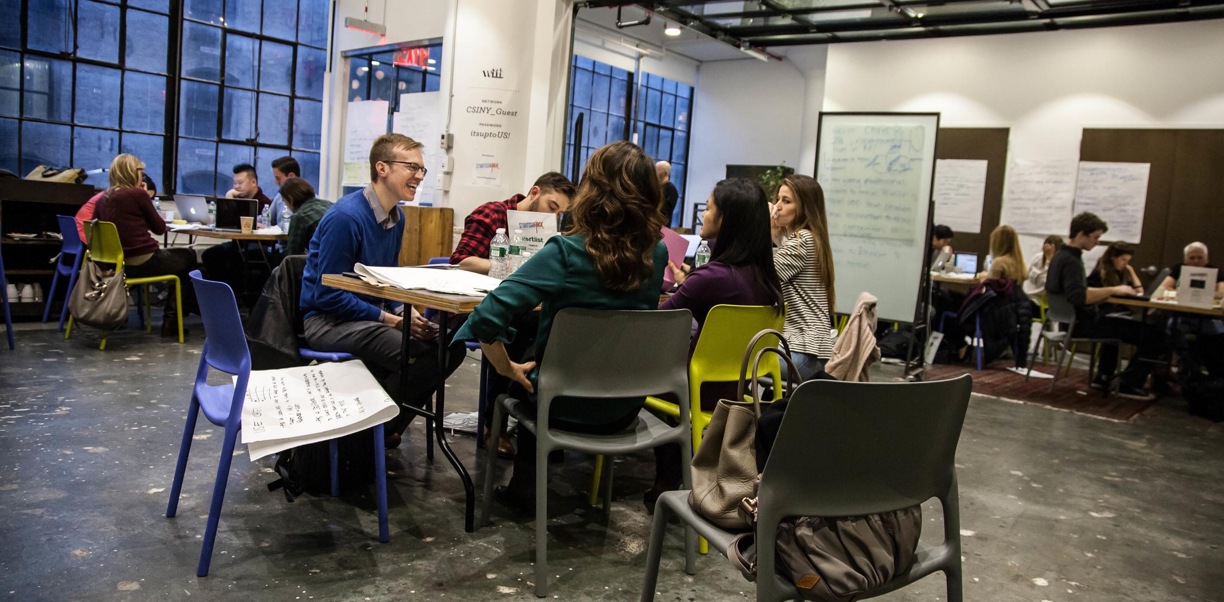 strategyhack_startup_seminar_dec_05_final-35.jpg