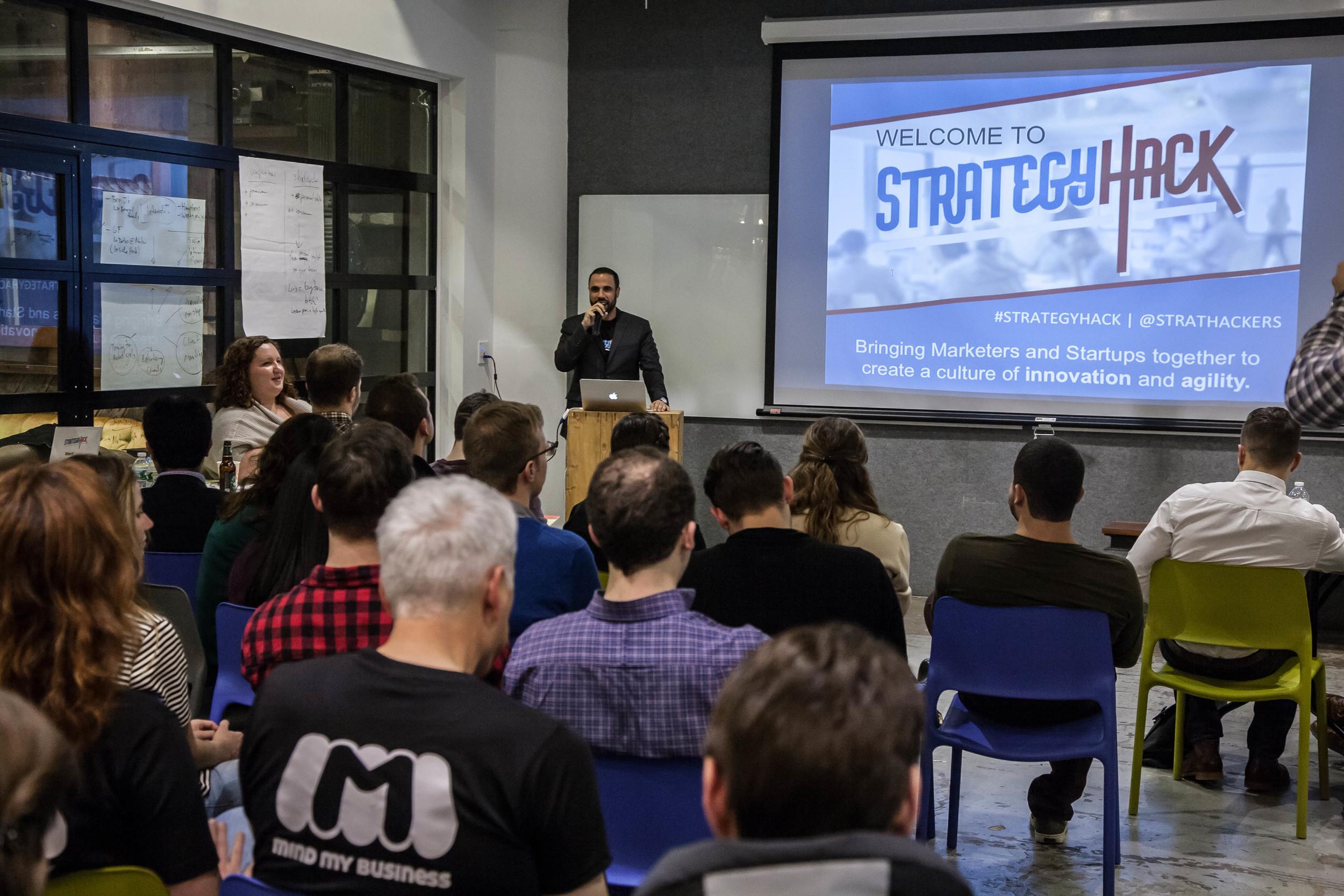 strategyhack_startup_seminar_dec_05_final-71.jpg