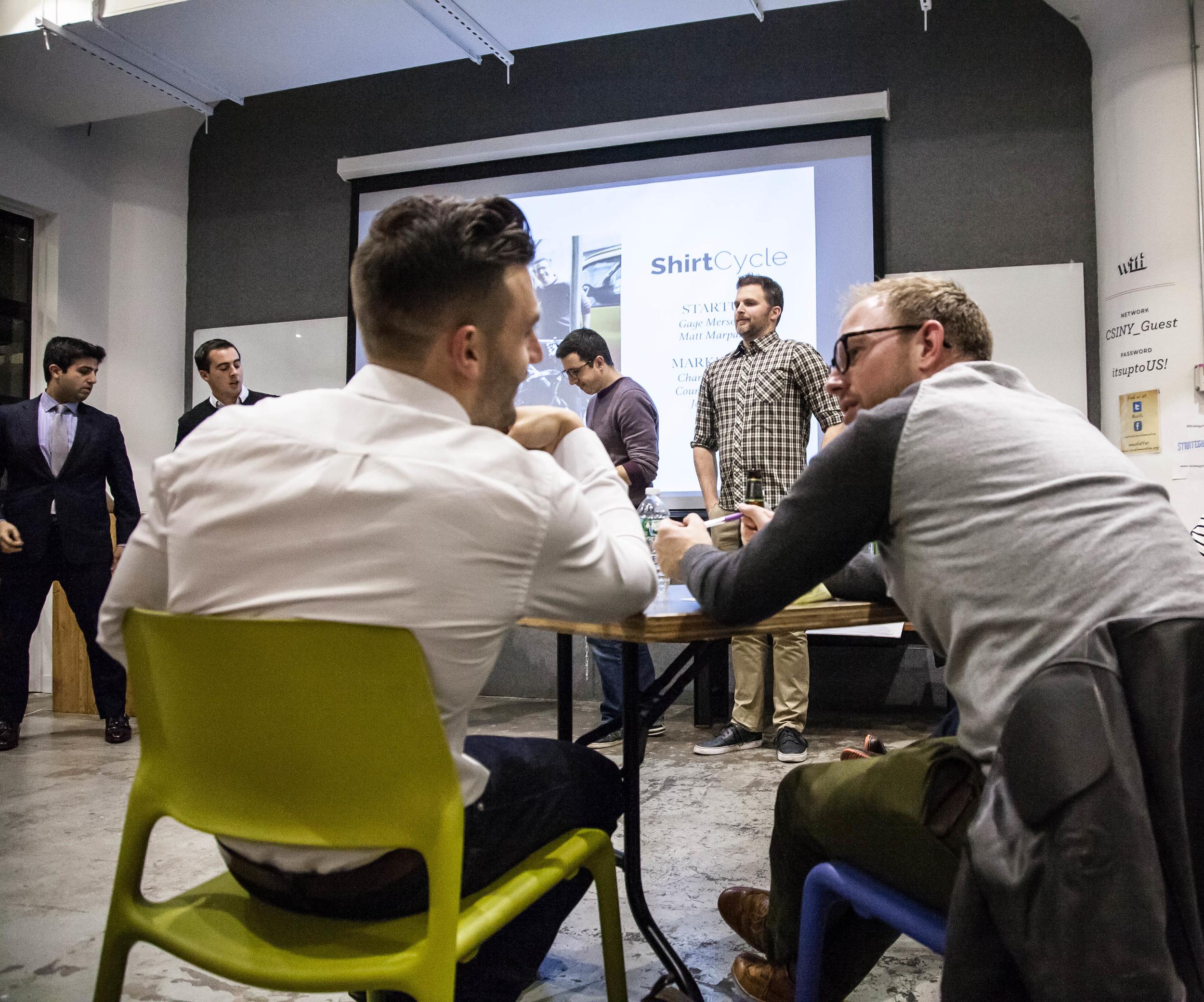 strategyhack_startup_seminar_dec_05_final-136.jpg