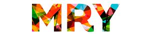 MRY Logo.png