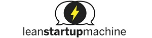 Lean-Startup-2.jpg