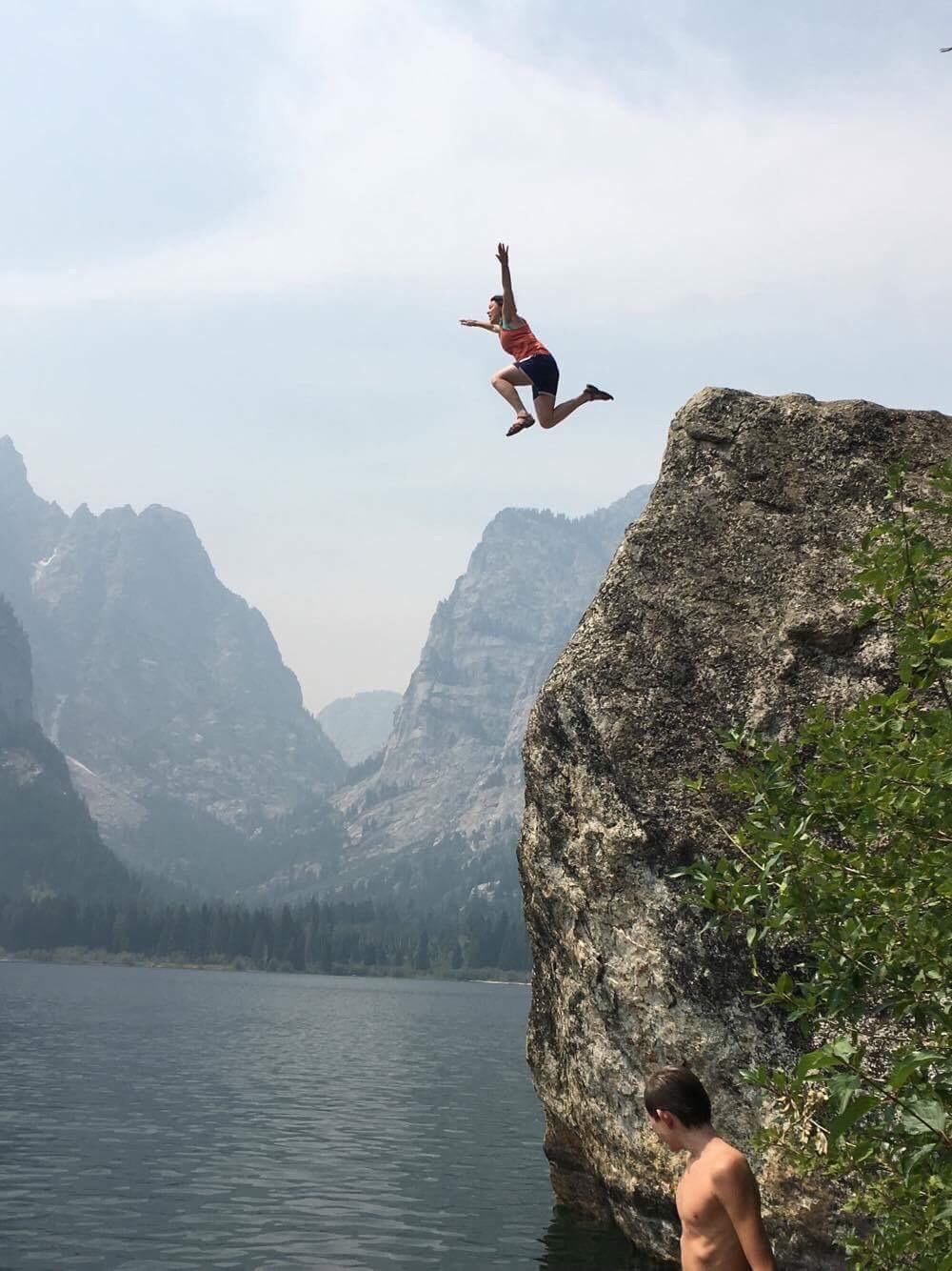 jumping.jpg
